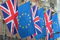 Guardian: Avrupa Birliği, Brexit süresini uzatmaya hazır