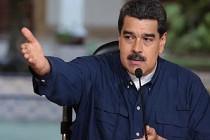 İngiltere, Venezuela'nın altınlarına el koydu!