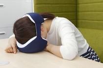 Japonya'da çalışanlar 'uyku molası' almaya teşvik edilecek
