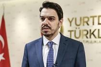 Yurtdışındaki gençlere, Türkiye Bursları programına başvuru daveti