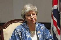 Theresa May üzerindeki Brexit'i erteleme baskısı artıyor