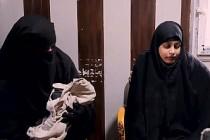 İçişleri Bakanı, Şamima Begüm'ün bebeğinin ölümü sonrası eleştirilerin hedefinde