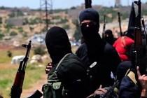 İngiltere IŞİD üyesi iki kişiyi daha vatandaşlıktan çıkardı