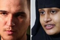 Şamima Begüm'ün IŞİD üyesi eşi konuştu