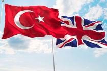 Brexit, Türkiye'ye yarayacak