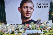 Emiliano Sala'nın babası vefat etti