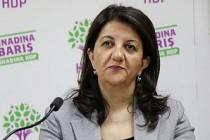 HDP'den çarpıcı seçim açıklaması