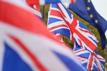 İngiliz Parlamentosunda hükümete 'Brexit darbesi' hazırlığı