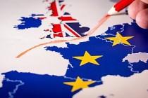 İngiltere'de fabrikalar Brexit öncesi mal stokluyor