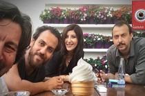 Londra II. Türk Filmleri Haftası O Tarihte Başlıyor!