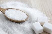 Türkiye 2018'de en çok şeker tüketilen ülkeler arasında