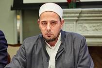 Yeni Zelanda'daki terörist saldırı ikinci 11 Eylül oldu