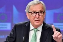 AB, Brexit yanlılarının yalanlarına müdahale etmeliydi