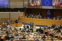 'Avrupa Parlamentosu'na 3 Türk vekil göndereceğiz'
