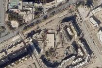 Çin, Doğu Türkistan'da 31 cami ve 2 türbeyi yıktı