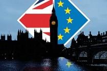 Brexit, o tarihte yine milletvekillerinin oylarına sunulacak