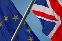 İngiltere'de Brexit Partisi 'in' Muhafazakar Parti 'out'
