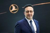 THY İcra Kurulu Başkanı Aycı'dan Çarpıcı Açıklamalar