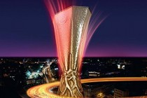 UEFA Avrupa Ligi'nde finalin adı belli oluyor