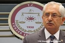 YSK İstanbul Kararını Açıkladı!