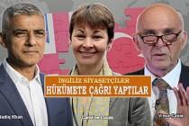 'Ankara Anlaşması'yla ilgili flaş gelişme
