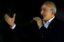 CHP lideri Kılıçdaroğlu İstanbul seçim sonucunu değerlendirdi