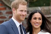 Prens Harry, Jennifer Anniston'a aşık mı?