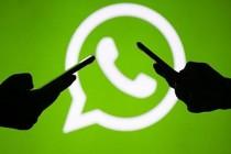 WhatsApp kuralları ihlal eden kullanıcılarına dava açacak