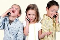 Ebeveynler, bilerek çocuklarına kötülük yapıyor