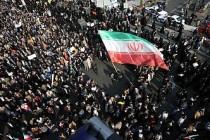 İran'dan İngiltere'ye tanker uyarısı