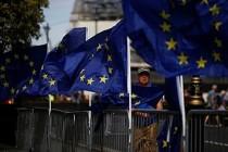 AB ile İngiltere 'Brexit müzakerelerini' yoğunlaştıracak