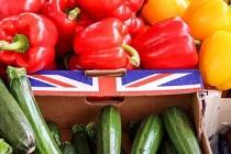 Anlaşmasız Brexit, gıda fiyatlarını fırlatacak!