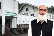 Muhammed Refik cami saldırısında onlarca kişinin hayatını kurtardı