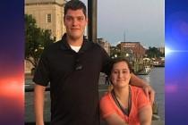 Ohio'da saldırganın kız kardeşini de öldürdüğü açıklandı