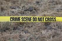ABD'de bir bara yapılan silahlı saldırı sonucu 2 kişi öldü