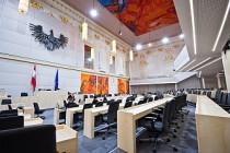 Avusturya'da 27 Türk kökenli milletvekili adayı yarışıyor