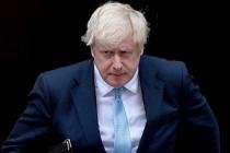 """Boris Johnson'dan Son Dakika """"31 Ekim Brexit"""" Açıklaması"""