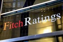 Fitch Ratings'den Türkiye Ekonomisi Yorumu