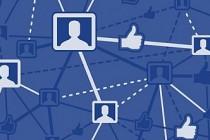 """Facebook """"zihin okuma"""" çalışmaları yapan şirketi satın aldı"""