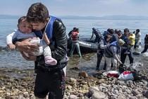 İngilizlerin yarısı göçmenleri istemiyor