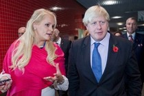 Boris Johnson hakkında cezai soruşturma açılıp açılamayacağı incelenecek