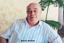 İngiltere Kıbrıs Türk Toplumunun Acı Kaybı