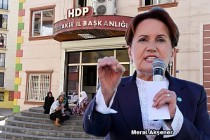 Meral Akşener'den, 'Diyarbakır Anneleri' açıklaması
