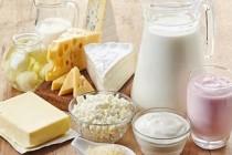 Probiyotikler kilo kontrolüne destek oluyor
