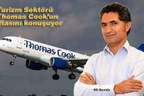 Thomas Cook iflası Türkiye turizmini nasıl etkiler?