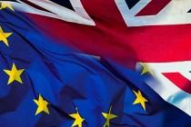 AB ile İngiltere, Brexit için anlaştı!