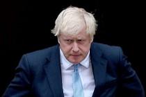 Boris Johnson'dan erken seçim açıklaması