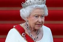 Elthon John,Kraliçe Elizabeth'le ilgili ilginç anılar paylaştı