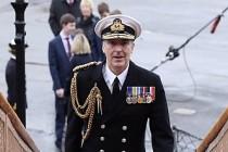 """İngiliz Kuvvet Komutanı'ndan """"Çanakkale Kara Savaşları"""" değerlendirmesi"""
