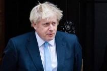 Boris Johnson'ı yalanlayan belgeler İskoçya mahkemesinde